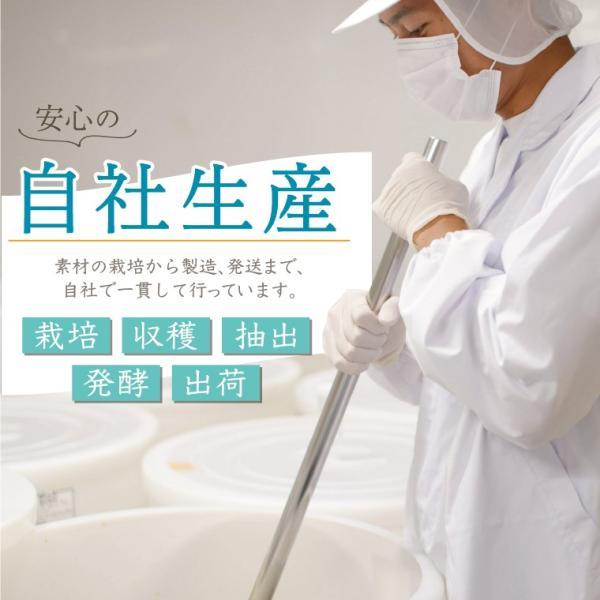 天山本草 康寧酵素 900ml 和漢 プレミアム 健康 酵素ドリンク 無添加 発酵飲料 自然 30日分 |tenzanhonso|06