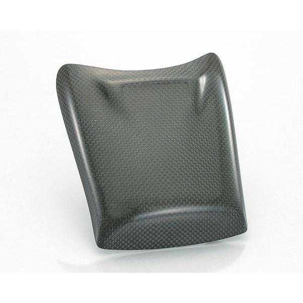 キタコ(KITACO) 692-1432000 グロム(GROM)用 タンクパッド|terranet