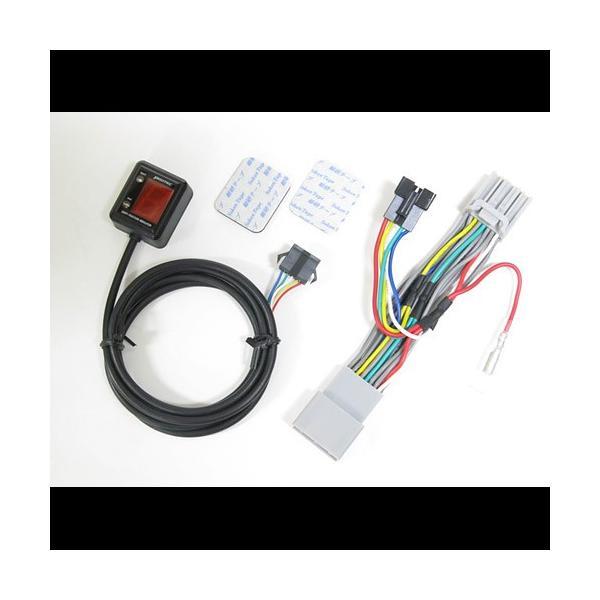 即納 プロテック SPI-H35 CB250F/ABS[MC43 '14〜]専用 シフトポジションインジケーター(シフトインジケーター) 11367|terranet|03