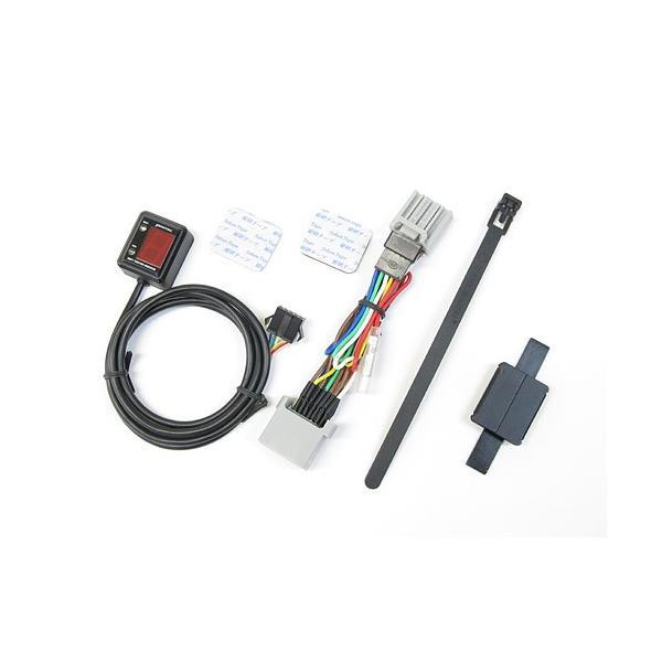 即納 プロテック SPI-H40 CRF250ラリー / L / M専用 シフトポジションインジケーター(シフトインジケーター) 11384|terranet|03