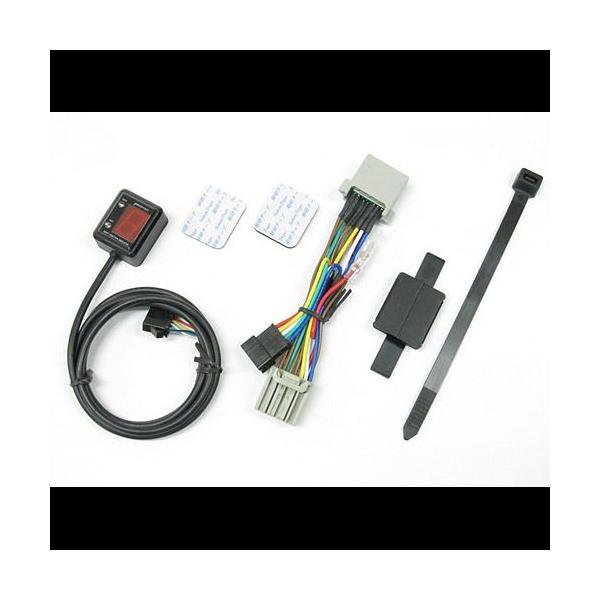 即納 プロテック SPI-K47 Z800 [ZR800 '13〜'16]専用 シフトポジションインジケーター(シフトインジケーター) 11352|terranet|03