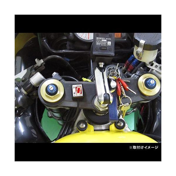 即納 プロテック SPI-S46 GSX-R1000 ['01〜'02 GT74A]専用 シフトポジションインジケーター(シフトインジケーター) 11321|terranet|02