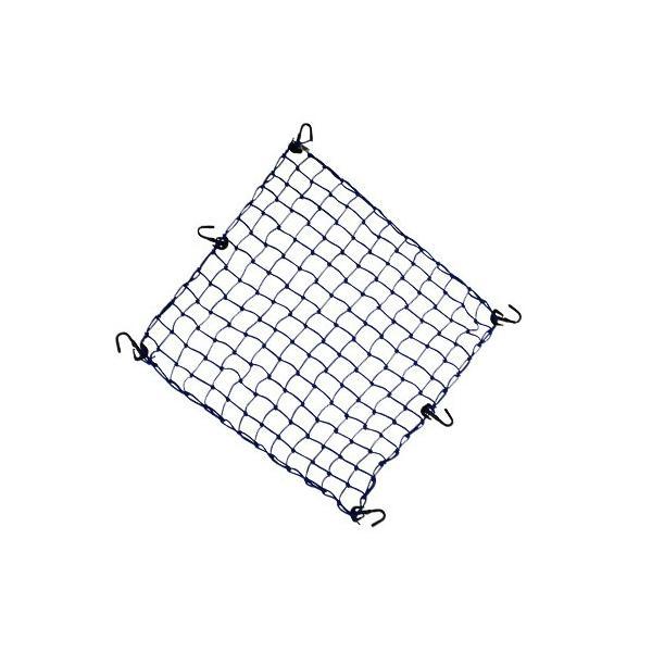 タナックス(TANAX) ツーリングネット-V 3Lサイズ MF-4644[ブラック]/MF-4645[レッド]/MF-4646[ブルー]/MF-4647[シルバー]/MF-4734[オレンジ]|terranet|03