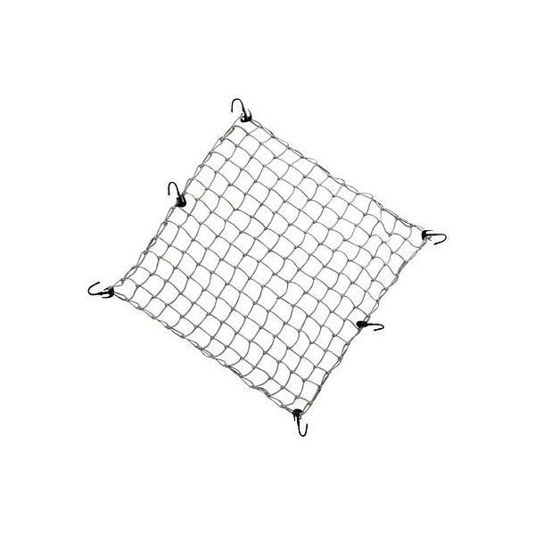 タナックス(TANAX) ツーリングネット-V 3Lサイズ MF-4644[ブラック]/MF-4645[レッド]/MF-4646[ブルー]/MF-4647[シルバー]/MF-4734[オレンジ]|terranet|04