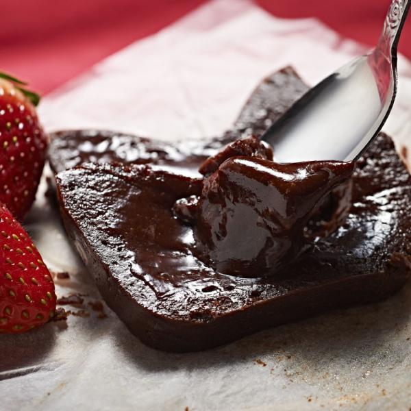 出産内祝い テリーヌ ドゥ ショコラケーキ お返し スイーツ 送料無料 高級 ギフト おしゃれ 取り寄せ|terrine-de-chocolat|08