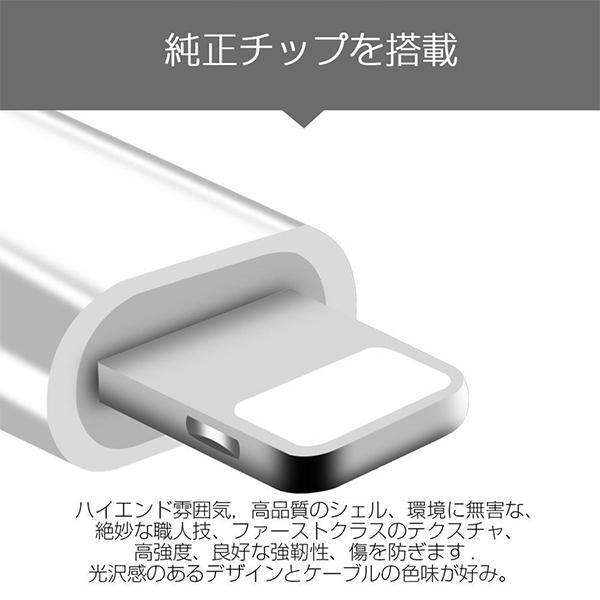Usb iphone 変換