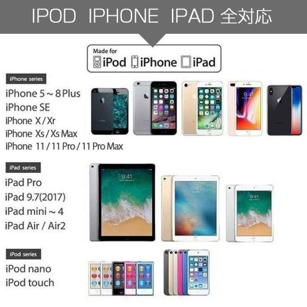 PD急速充電 ケーブル Apple純正 iPhone 充電ケーブル Foxconn製 USB Type C ライトニングケーブル 1m アップル公式MFI認証済 teruyukimall 12