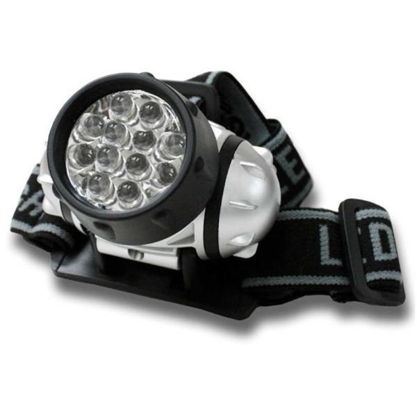 ヘッドライト 電池式 超強力 LED ヘッドランプ 釣り 登山 アウトドア キャンプ 登山 センサー 単四電池 停電対策|teruyukimall|06