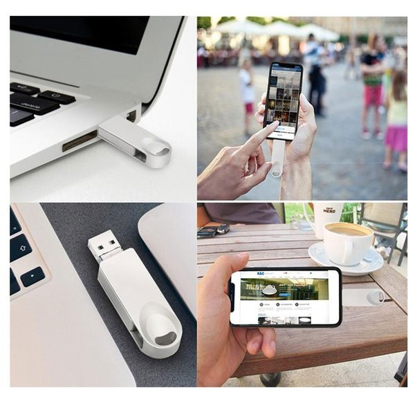 USB3.0メモリ 128GB ライトニング USBメモリ フラッシュメモリ iPad iPod Mac用 スマホ用 USB iPhone iPad USBメモリー 128GB Lightning micro USB対応 人気商品|teruyukimall|10