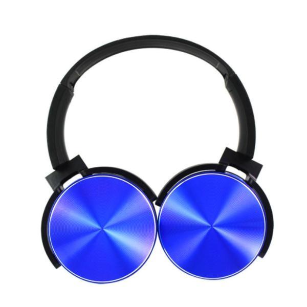 ヘットホン Bluetooth4.2 ワイヤレスヘッドホン ブルートゥース 無線 密閉型 重低音 AUX microSD マイク内蔵 伸縮可能|teruyukimall|11