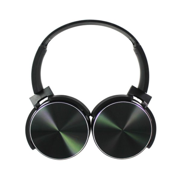 ヘットホン Bluetooth4.2 ワイヤレスヘッドホン ブルートゥース 無線 密閉型 重低音 AUX microSD マイク内蔵 伸縮可能|teruyukimall|12
