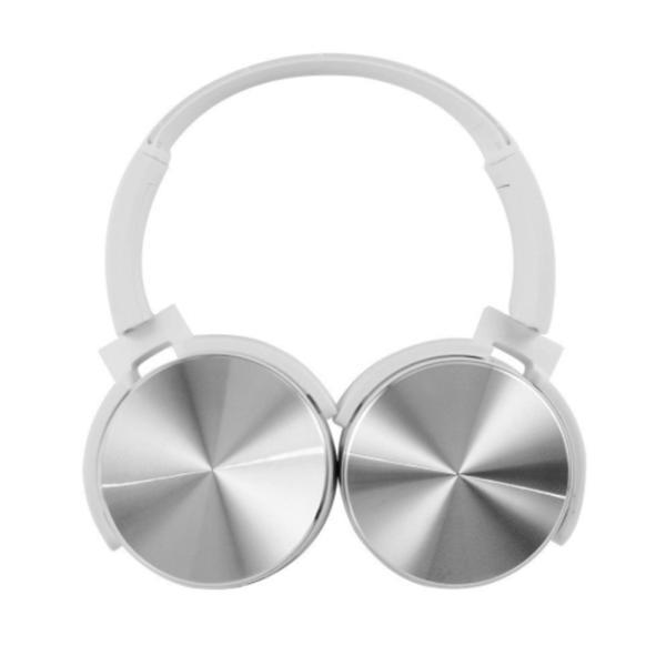 ヘットホン Bluetooth4.2 ワイヤレスヘッドホン ブルートゥース 無線 密閉型 重低音 AUX microSD マイク内蔵 伸縮可能|teruyukimall|14