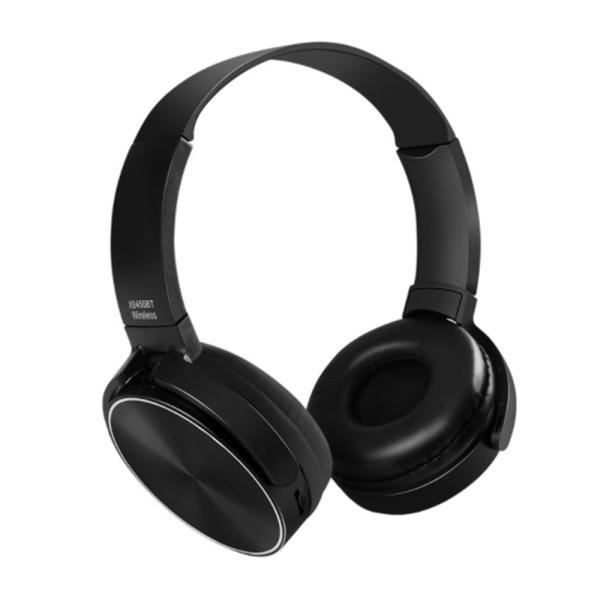 ヘットホン Bluetooth4.2 ワイヤレスヘッドホン ブルートゥース 無線 密閉型 重低音 AUX microSD マイク内蔵 伸縮可能|teruyukimall|10