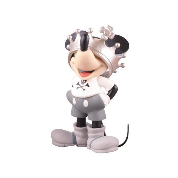 Roen クラウンミッキーマウス UDF メディコムトイ ロエンコレクション フィギュア|texas4619