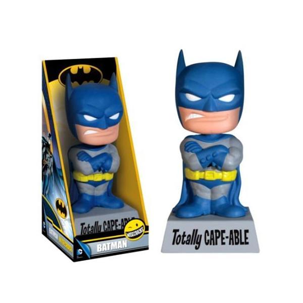 バットマン ファンコ ワッキーワイズクラックス フィギュア アメリカ雑貨 アメリカン雑貨
