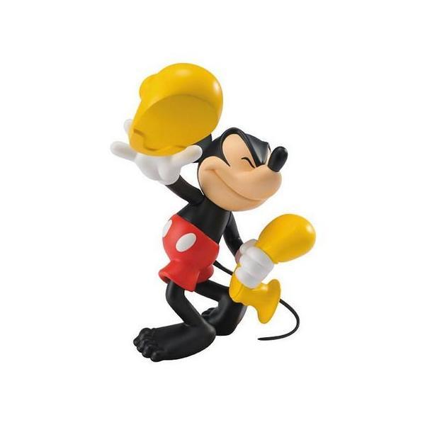 UDF ミッキーマウス (シューレスVer.)
