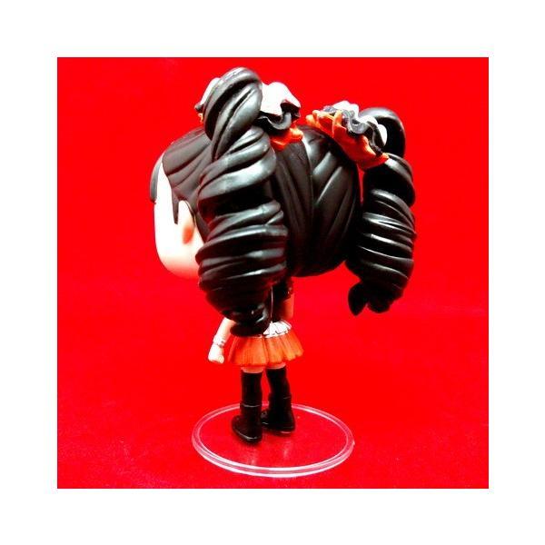 BABYMETAL ベビーメタル ユイメタル(YUIMETAL) ファンコ POP!シリーズ フィギュア|texas4619|02