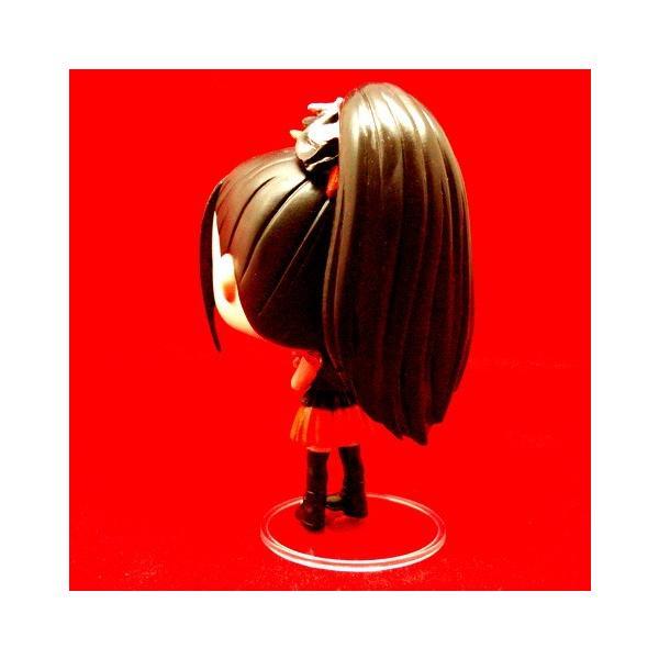 BABYMETAL ベビーメタル スゥメタル(SU-METAL) ファンコ POP!シリーズ フィギュア|texas4619|02