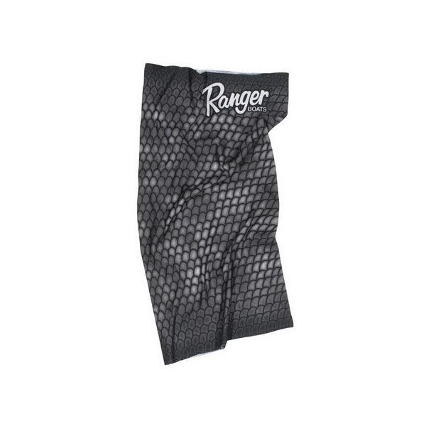 Ranger BOATS ネックゲーター(B) バスフィッシング 釣り アメリカ雑貨 アメリカン雑貨|texas4619|02
