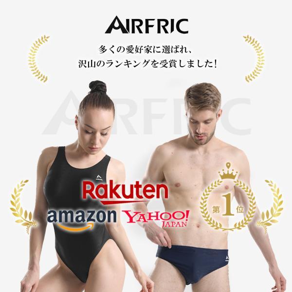メンズ 競泳 水着 フィットネス スパッツ スイミングウェア スイムパンツ トレーニング用 ジム プール 高伸縮 撥水 部活 1602|tfashion|02