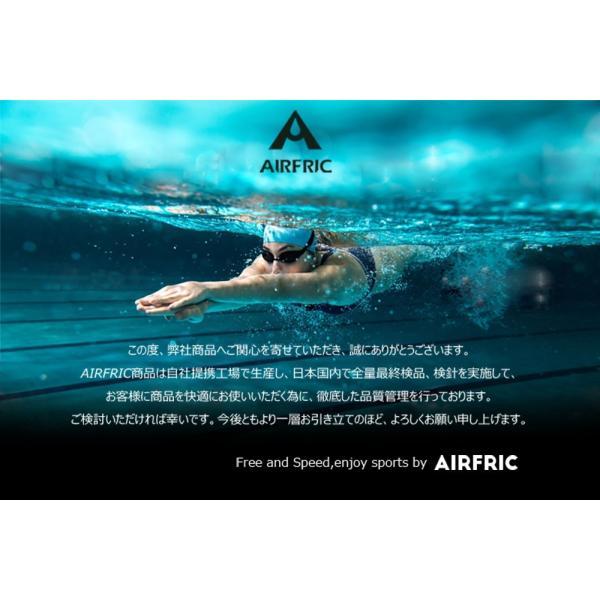 競泳水着 レディース パッド付き フィットネス水着 ミドルスパッツ ワンピース 女性 練習用 トレーニング用 スイムウェア 水泳 スポーツ水着 1680|tfashion|11