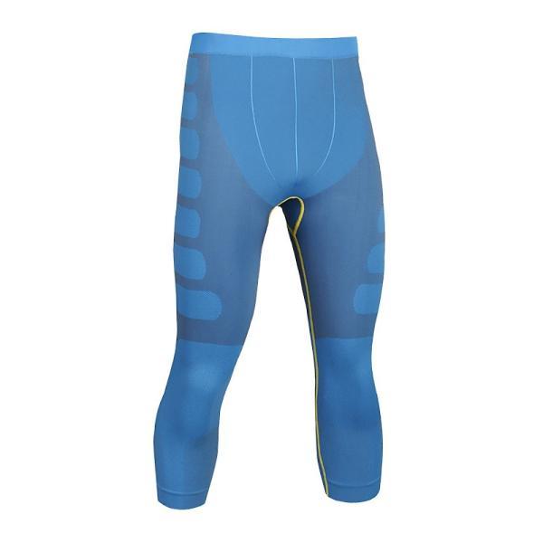 ポイント消化 加圧 スポーツインナー メンズ タイツ フィットネス 着圧17FTP-02|tfashion|11