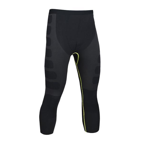 ポイント消化 加圧 スポーツインナー メンズ タイツ フィットネス 着圧17FTP-02|tfashion|10