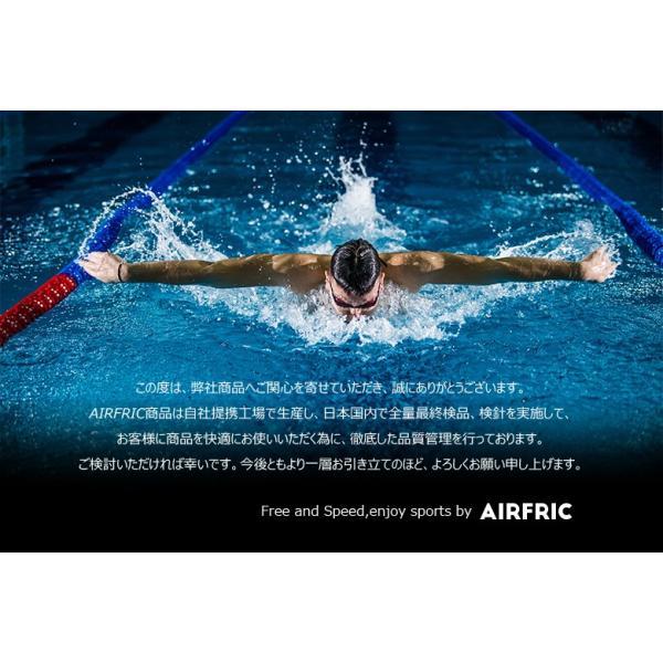 スイミングゴーグル ミラー 4点セット スイムゴーグル 水泳 競泳用 UVカット くもり止め ケース付き 700D|tfashion|08