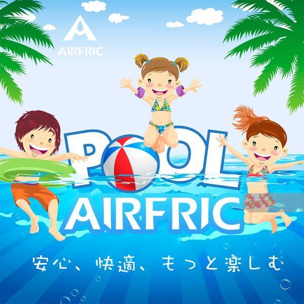 子供用 水着 スクール水着 キッズ ジュニア 女の子 競泳水着 フィットネス 練習用 おしゃれ スイムウェア 9528|tfashion|12