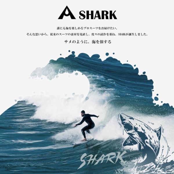 Airfirc ウェットパンツ 2mm ショート メンズ レディース 男女兼用 CRスキン 超伸縮性 マリンスポーツ サーフィン シュノーケ ダイビング crd02|tfashion|03