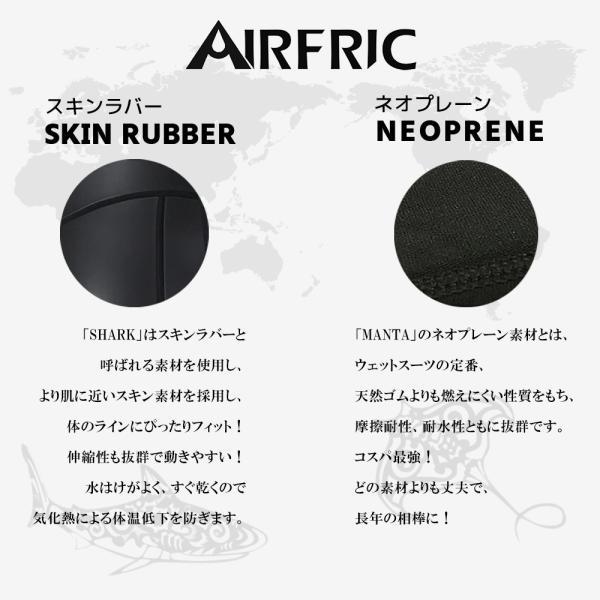 Airfirc ウェットパンツ 2mm ショート メンズ レディース 男女兼用 CRスキン 超伸縮性 マリンスポーツ サーフィン シュノーケ ダイビング crd02|tfashion|04