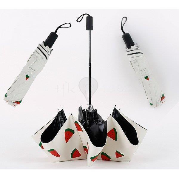 折りたたみ傘 超軽量 メンズ レディース 折り畳み傘 軽量 コンパクト 丈夫 大きい おしゃれ 大人用 子供用 風に強い 耐風 撥水 晴雨兼用 収納ポーチ|tfk