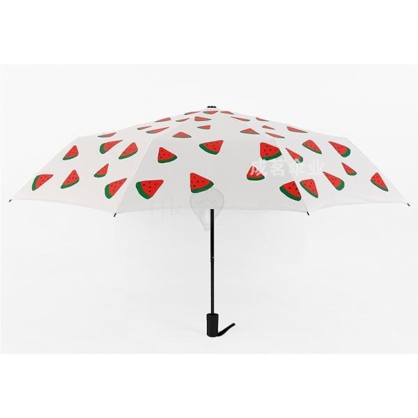 折りたたみ傘 超軽量 メンズ レディース 折り畳み傘 軽量 コンパクト 丈夫 大きい おしゃれ 大人用 子供用 風に強い 耐風 撥水 晴雨兼用 収納ポーチ|tfk|12