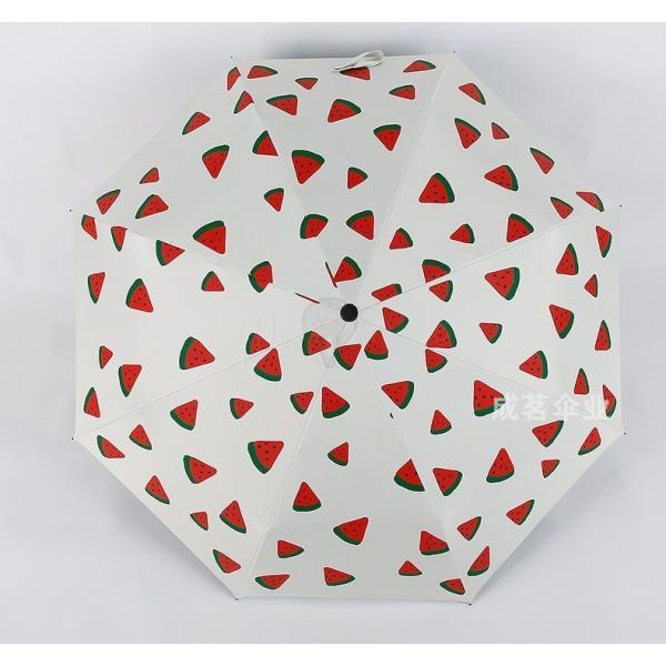 折りたたみ傘 超軽量 メンズ レディース 折り畳み傘 軽量 コンパクト 丈夫 大きい おしゃれ 大人用 子供用 風に強い 耐風 撥水 晴雨兼用 収納ポーチ|tfk|13