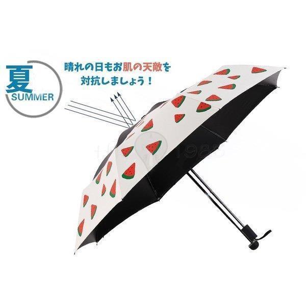 折りたたみ傘 超軽量 メンズ レディース 折り畳み傘 軽量 コンパクト 丈夫 大きい おしゃれ 大人用 子供用 風に強い 耐風 撥水 晴雨兼用 収納ポーチ|tfk|05