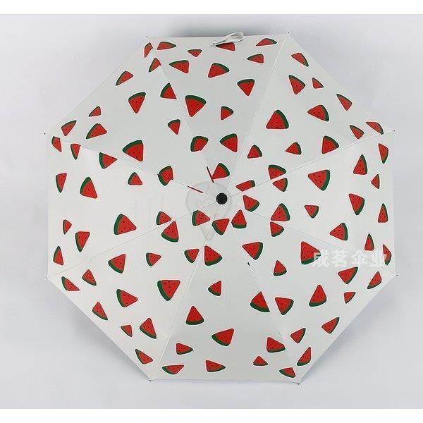 折りたたみ傘 超軽量 メンズ レディース 折り畳み傘 軽量 コンパクト 丈夫 大きい おしゃれ 大人用 子供用 風に強い 耐風 撥水 晴雨兼用 収納ポーチ|tfk|06