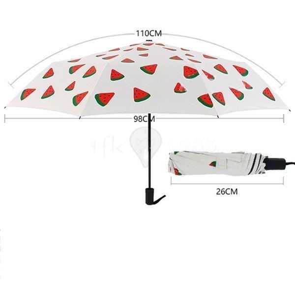 折りたたみ傘 超軽量 メンズ レディース 折り畳み傘 軽量 コンパクト 丈夫 大きい おしゃれ 大人用 子供用 風に強い 耐風 撥水 晴雨兼用 収納ポーチ|tfk|07