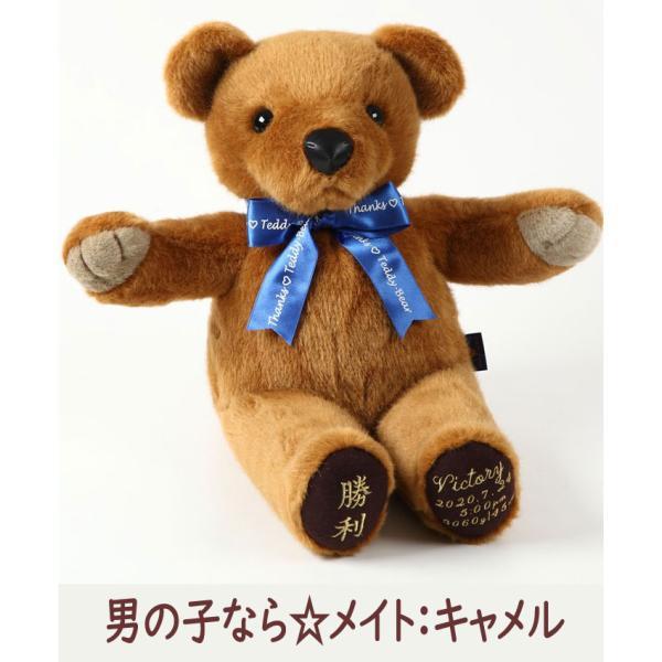体重ベア ウェイトベア ウエイトドール ジャスト1万円【メイト】C|thanksteddybear|02