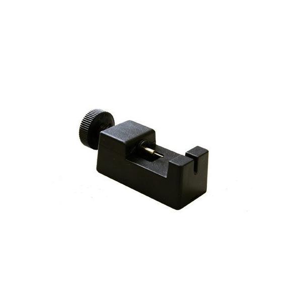 ベルト調整器 調整工具 ブラック SE52015MD