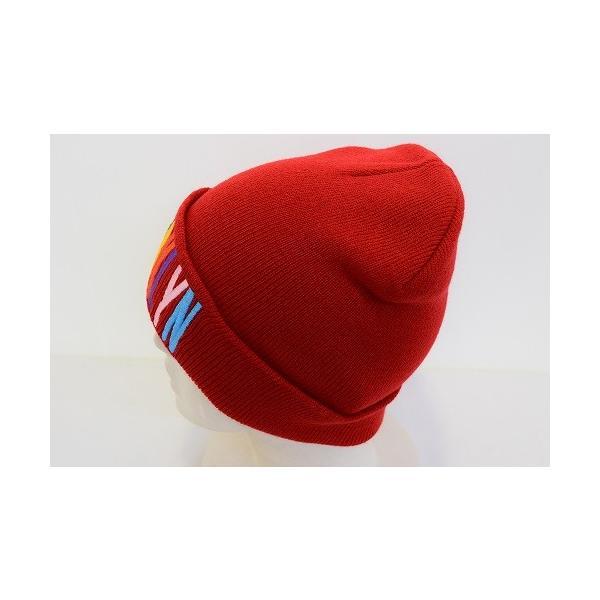 20c0b62a5f298 ニット ニット帽 帽子 7771002 レッド 赤 メンズ 紳士 レディース 婦人 キッズ ジュニア ハット スポーツ アウトドア