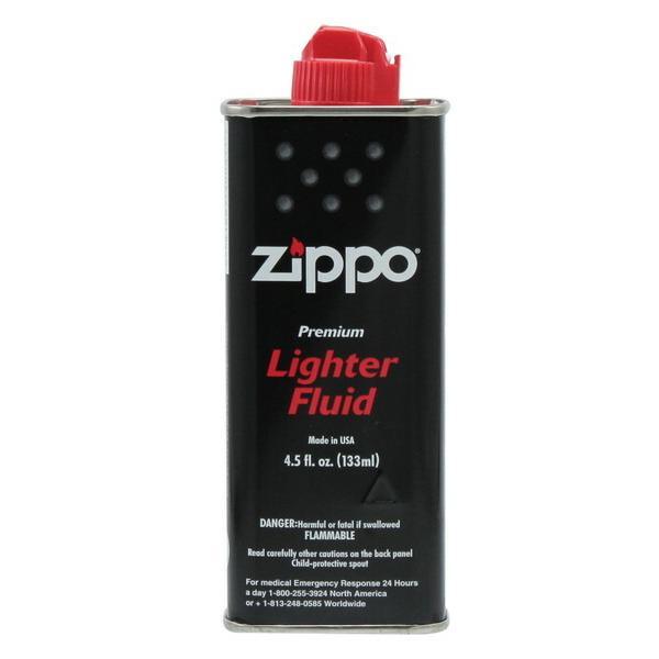 24個 セット ライテック ZIPPOオイル. 133ml
