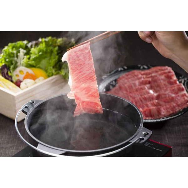 (送料込み) すき焼きしゃぶしゃぶ300g 「和牛のルーツ」特選千屋牛 石井食品(期日指定できません)