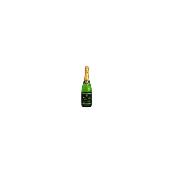 (送料込み) (株)島根ワイナリー デラウェア スパークリングワイン 750ml