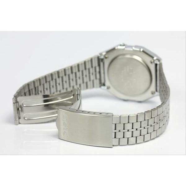CASIO カシオ A-159W-N1D 腕時計 ウォッチ メンズ レディース|the-hacienda|03