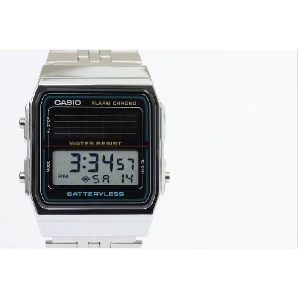 CASIO カシオ ソーラー AL-180AMVV-1 腕時計 ウォッチ メンズ レディース|the-hacienda