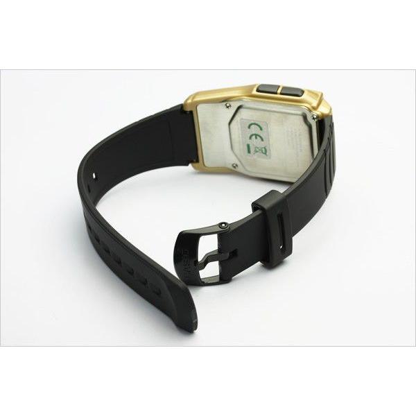 CASIO カシオ データバンク 腕時計 DBC-32C-1B 海外モデル|the-hacienda|03