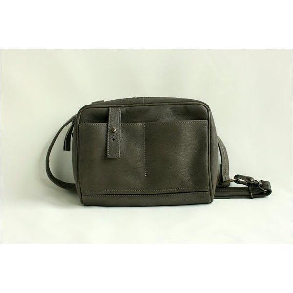 ポイント10倍 m+ エムピウ マルスーピオ MARSUPIO2 ウエストポーチ ヒップバッグ ショルダーバッグ 鞄 ユニセックス