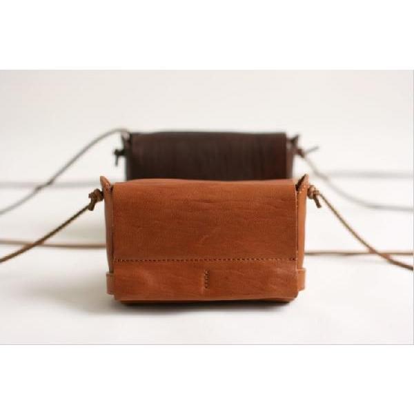 m+ エムピウ ポーチ pouch Mサイズ ミニショルダーバッグ バッグ 鞄 レディース|the-hacienda