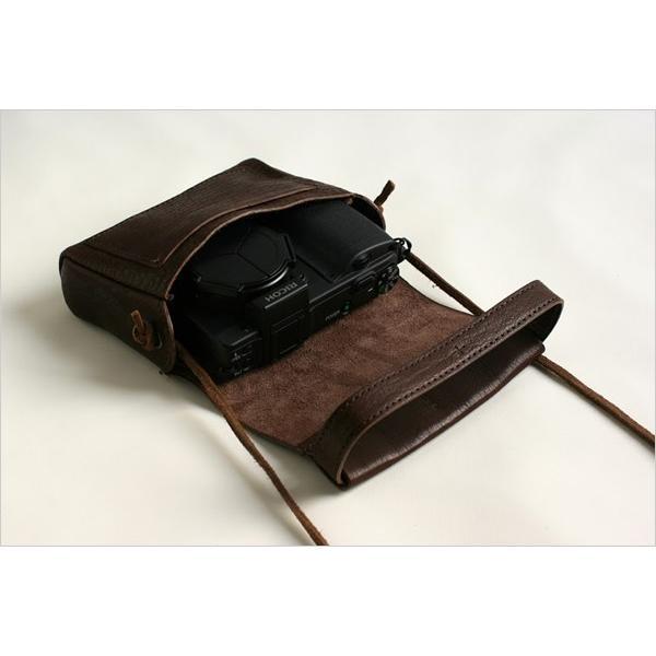 m+ エムピウ ポーチ pouch Mサイズ ミニショルダーバッグ バッグ 鞄 レディース|the-hacienda|05