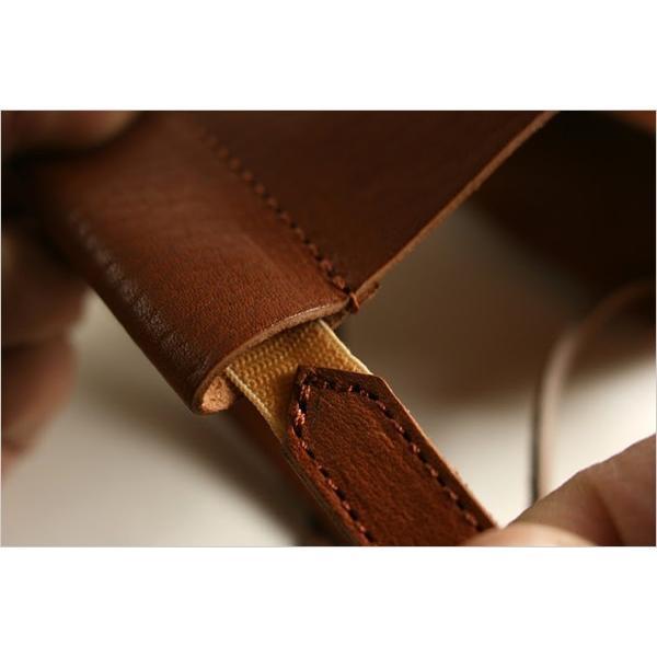 m+ エムピウ ポーチ pouch Mサイズ ミニショルダーバッグ バッグ 鞄 レディース|the-hacienda|06